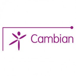 Cambian Group